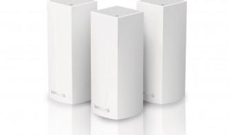 Mesh-Netzwerke im Überblick und Test