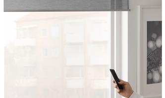 Ikea: Im Februar kommen die elektrischen Rollos mit HomeKit-Unterstützung - Preise bekannt