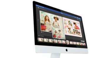 Motif: Apples ehemaliger Fotodienstleister spricht jetzt auch Deutsch