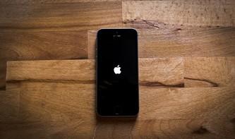 Apple-ID: So ändern Sie die zugehörige E-Mail-Adresse