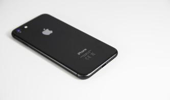 Qualcomm verliert Patentstreit gegen Apple in Deutschland *Update: Apple gibt Statement*