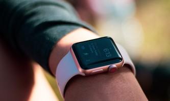 Apple Watch: So einfach lässt sich Siri nutzen