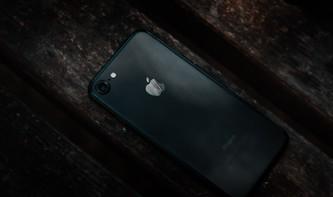 Neues zum iPhone 11: Schneller Laden, mehr Akku, 120 Hz Display und mehr *Update: Nur eine Wunschliste*