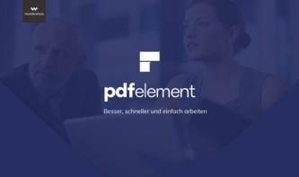 Der PDF-Experte