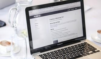 Mac-Apps automatisch im Vollbildmodus öffnen - so geht's