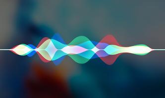 Apple baut Siri-Entwicklung um - alter Chef muss gehen