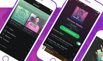 Spotify soll Podcast-Giganten Gimlet übernehmen