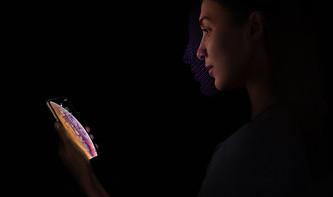 Gesichtserkennung beschleunigen: Tipps für schnelleres Face ID an iPhone und iPad