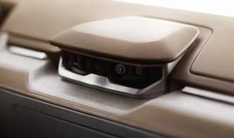 Face ID fürs Auto: Apple hatte große Pläne für Project Titan