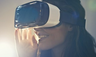 Apples AR-Brille soll durch Luft- und Kühlsysteme perfekt passen