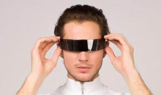 AR-Brille von Apple soll 2020 kommen