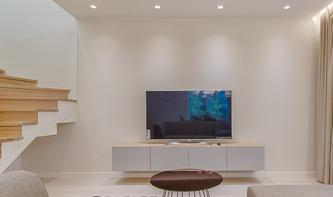 HomeKit anstatt AirPlay 2: Warum LG zumindest HomeKit nachrüsten sollte