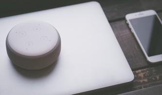 Wann erscheint Apple Music für Amazon Echo auch in Deutschland?