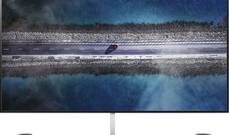 LG-Fernseher mit AirPlay 2 und HomeKit kommen