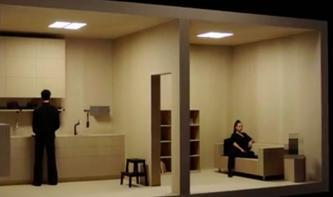 Ikeas Sonos-Lautsprecher sollen im August erscheinen