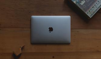 Apples Schlankheitswahn: Wie dünn soll das MacBook sein?