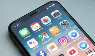Stromhungrige iPhone-Apps: Von YouTube und anderen Akku-Killern