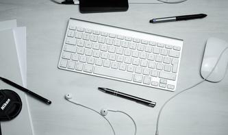Mac-Tipps für Insider: Das sind die Tricks der Reddit-Gemeinde