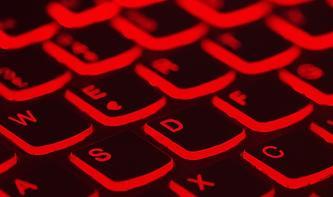 G0d ist (k)ein Hacker, oder d0ch?