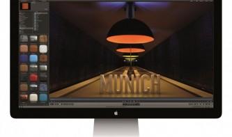 Final Cut Pro & iMovie für wegfallende 32-Bit-Unterstützung fit gemacht