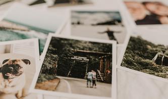 Fotos sicher speichern: Der richtige Ort für die Fotos-Bibliothek