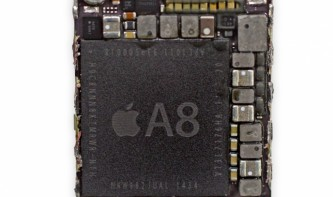 Entwickler von Apples A7- bis A12X-Chipkernen geht