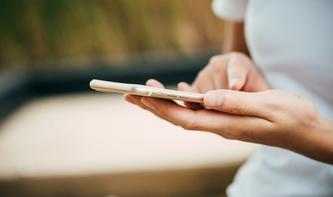 Trick 17: Gelöschte Text-Nachrichten auf dem iPhone wiederherstellen