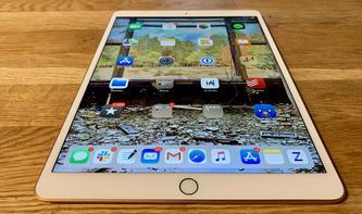 Im Test: das neue iPad mini 5 – für wen taugt das Mini-Tablet