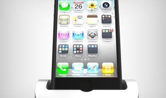 Die 11 erfolgreichsten Kickstarter rund um iPhone, Mac und Co.