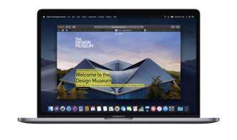 Apple veröffentlicht neue Safari Technology Preview 80