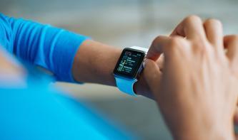 So entfernen Sie alte Backups der Apple Watch aus der iCloud