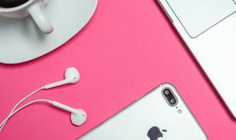 Apple Music: So verhindern Sie große Lautstärkenunterschiede