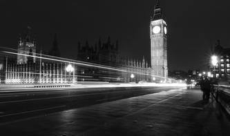 """London Eye und """"Big Ben"""": Liebe zum Detail in Apples Karten-App"""