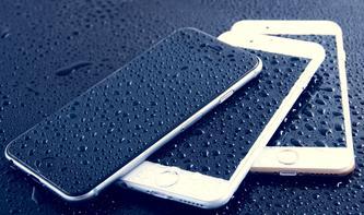 Deshalb sind Brillenputztücher pures Gift für iPhone, iPad und Apple Watch