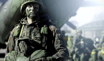 Bundeswehr bekommt Smartphones ohne Internetzugang