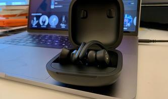 Powerbeats Pro: die besten Beats, die besseren AirPods