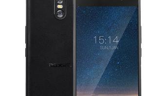 BSI warnt: Zehntausende Android-Smartphones horchen Nutzer aus Deutschland mit Malware aus