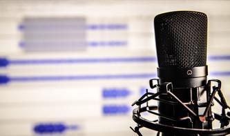 Podcasts: Plant Apple eigene Shows zu produzieren?