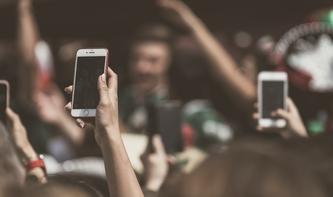 Sicherheitslücke bei Bluetooth erlaubt Tracking von Apple-Geräten