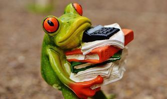 Trick 17: Zwei schnelle Tipps für die Taschenrechner-App