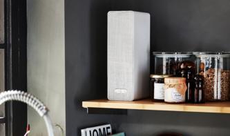 Symfonisk: Günstige Sonos-Lautsprecher ab sofort bei Ikea verfügbar