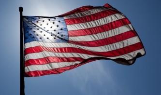 US-Zölle könnten iPhone-Absatz um 20 Prozent senken