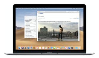 macOS Catalina: So blockieren Sie Absender in Mail und schalten Konversationen stumm