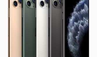 Unboxing: Apple Watch Series 5 und iPhone 11 Pro werden ausgeliefert