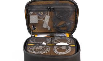 Kurztests: Artwizz Watch-Band Leather, RHA True Connect und mehr