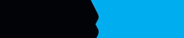 Logo www.maclife.de